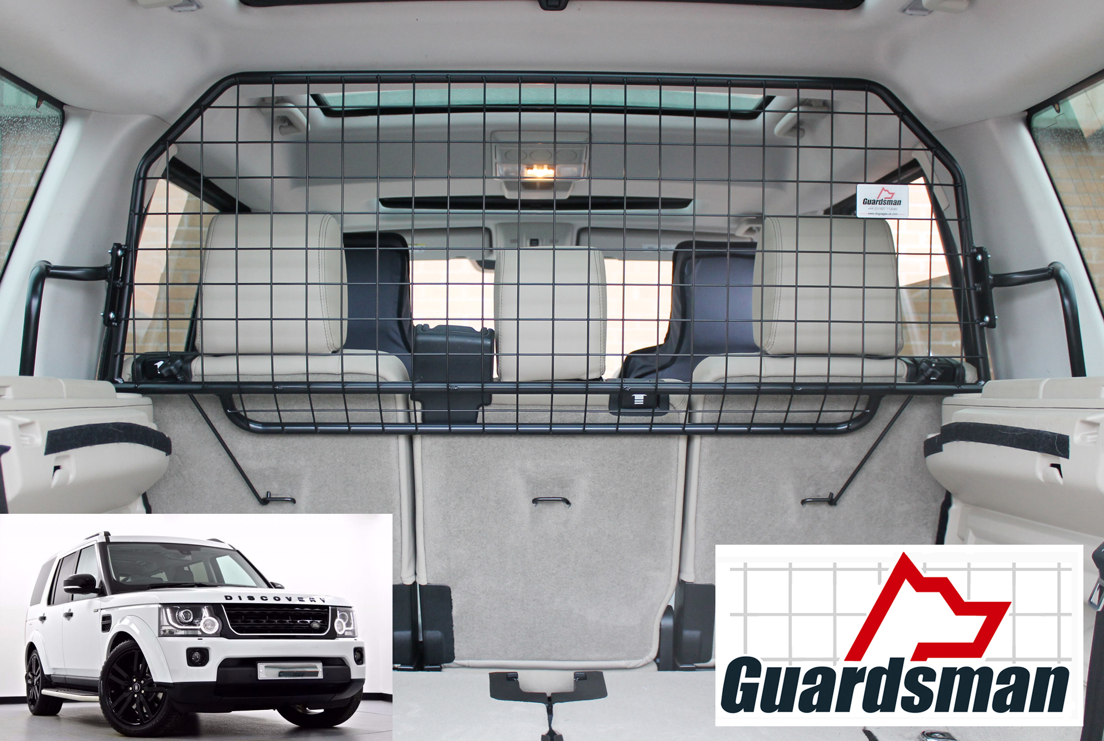 dog guards dog cages dog crates car dog guards